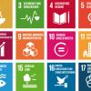 """SU/WP Experimente im Schülerlabor zum Thema """"Umwelt und Nachhaltigkeit"""""""