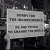 TM 5: Protest in der Weltgesellschaft