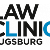 Law Clinic Augsburg 2015