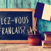 "Einstufungstest für ""Introduction au droit français"""