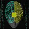 Künstliche Intelligenz im Urheber- und Patentrecht - Seminar im SP VIII (Jura) / SPIII, IV (ReWi)