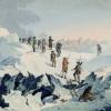 Der Schrecken der Berge? Der Alpenraum in der Frühen Neuzeit (3-std. Proseminar)