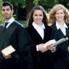 Soldan Moot zur anwaltlichen Berufspraxis 2019