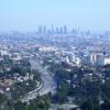 Geographische Stadtforschung