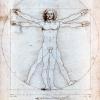 Von Genies, Erfindern und Betrügern im Zeitalter der Renaissance