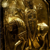 Mittelalter-Exkursion: Zwischen Aostatal und Genfer See: Kultur und Herrschaft in Hochburgund (Transjuranien) während des Früh- und Hochmittelalters (Ü/Exk.-Mittelalter)