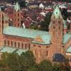 Grundkurs Mittelalterliche Geschichte: Das Früh- und Hochmittelalter (Kurs A) (GK-Mittelalter)