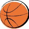 HFSPO-02-FD-5b, Basketball 2 Damen, Di 16:00-17:30 Uhr, H1,  Abendroth