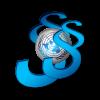 Wirtschaftsvölkerrecht