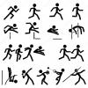HFSPO-14-BW-2a, Leichtathletik 2 (Herren) , Mi, 14:15-15:45, Hauptfeld, Hofmann