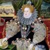 Englische Geschichte zwischen Reformation und Glorious Revolution