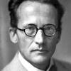 Einführung in die theoretische Quantenphysik