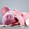 Forderungs- und Insolvenzmanagement