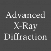 Advanced X-ray and Neutron Diffraction Techniques (Tutorial)