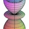 Theoretische Physik II (Quantenmechanik Teil 2)