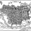 Angewandte Stadtgeographie - Applied urban geography