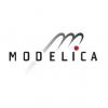 Übung zu Objektorientierte Methoden der Modellbildung und Simulation
