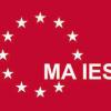 Europa-Forschung interdisziplinär - historisch