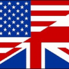 Introduction to Anglo-American Legal Systems, Group A