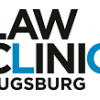 Law Clinic Augsburg Migrationsrecht 2019