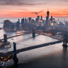 Study Trip to New York City 2020