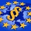 Europarecht (Vertiefung), SP I