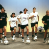 HFSPO-23-FO-4ab, LehrÜ  28 TN Lehrübung Sportspiele + Tanz, Mo, 12:00-14:00, H1+2 bzw. GyH, Hofmann, Kirsch