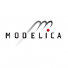 Objektorientierte Methoden der Modellbildung und Simulation