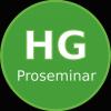 Proseminar zur Vorlesung: Humangeographie 2 (Gonda 2)