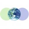 Energie- und Umweltökonomie