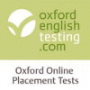 Einstufungstest für Introduction to Anglo-American Legal Systems (Oxford Online Placement Test Termin 13:00 Uhr