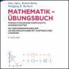 Mathematik I (Übung)