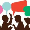 (B.A.) Grundlagenmodul 7 - Pädagogische Gesprächsführung (5)
