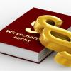 Übung im Wirtschaftsrecht (ReWi)