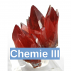 Chemie III (Festkörperchemie)