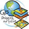Übung zu GIS/Kartographie - E-Learning Kurs