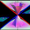 Theorie der kondensierten Materie