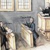 Universitäre Praktiken und die Anfänge politischer Wissenschaft in der Frühneuzeit (Master-Übung)