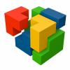 Übung zu Softwarearchitekturen und EAM