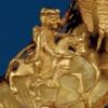 PSph: Hartmann von Aue, 'Erec'