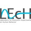 LEcH - Anmeldung zu Experimenten