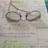 Übung zu Physik der Atmosphäre I